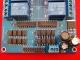 16-Канальный релейный модуль SRD-12VDC-SL-C с опторазвязкой