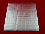 Теплоизоляция стола для 3D принтера, 220x220x5 мм