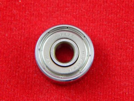 Подшипник NSK625, 5x16x5 мм