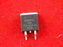 Полевой транзистор BUK9640, N-канал, 100V, 39A