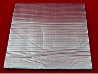 Теплоизоляция стола для 3D принтера, 200x200x5 мм