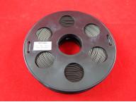 Черный BFCarbon пластик Bestfilament 0.5 кг (1,75 мм) для 3D-принтеров