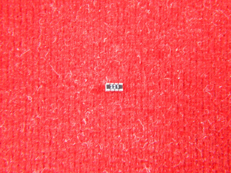 Чип (SMD) резистор 0402*4, 8P4R (5%)