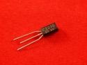 2SC2235, Транзистор