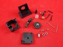 Комплект деталей для экструдера Titan E3D V6