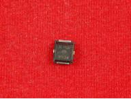 Транзистор полевой MRF1507, N канал, 8Вт, 520МГц, 7.5В