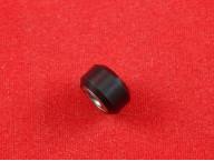 Колесо Openbuilds V-slot Mini с подшипниками MR105ZZ и внутренним диаметром 5 мм