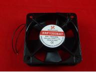Вентилятор XRF13538AT, 135х38мм