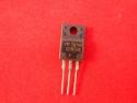 FMV20N50E MOSFET