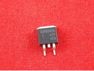 RJP30H2A IGBT-Транзистор, N-канал, 360В, 35A, TO-263
