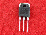 RJP3047 IGBT-Транзистор, N-канал, 330В, 50A, TO-3P