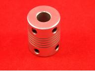 Муфта для оси Z 3D принтера 8-8 мм