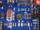 Funduino Uno R3 (Arduino Uno R3)
