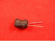 Индуктивность 330 мкГн, 0.5 A, 8*10 мм, 0810