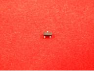 2N7002 Транзистор
