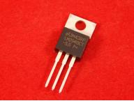 LM2940CT-5.0 Стабилизатор 1А, 5В