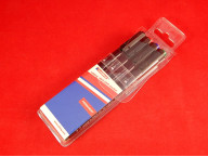 Маркеры Edding 140S 4 цвета, Набор маркеров