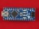 Arduino Nano 3.0