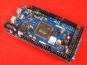 Аналог Arduino Due
