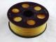 Пластик Watson 1.75мм Желтый (1кг)