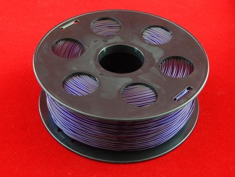 Пластик Watson 1.75мм Фиолетовый (1кг)