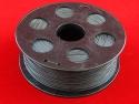 Темно-серый ABS пластик Bestfilament 1 кг (1,75 мм) для 3D-принтеров
