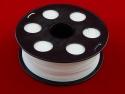 Белый HIPS пластик Bestfilament 1 кг (1,75 мм) для 3D-принтеров