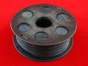 Черный HIPS пластик Bestfilament 1 кг (1,75 мм) для 3D-принтеров
