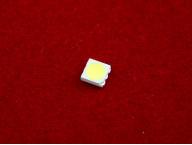 Светодиод SMD 5050 LED