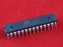 ATmega328P-PU Микроконтроллер