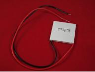 Элемент Пельтье TEC1-12706