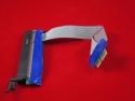 Переходник PCI-E 1x на 16X