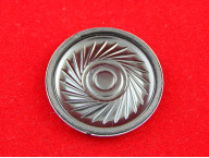 Динамик 8 Ом, 1 Вт (40 мм)