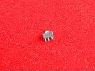ME6206A33PG (ME6206-3.3V, 6206A-3.3V) Стабилизатор