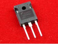 FGH60N60SMD, Транзистор