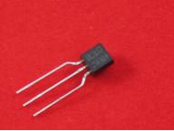 Транзистор BC337-25