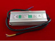 Преобразователь AC-DC с 220В на 35В (100 Вт)