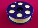 Желтый PLA пластик Bestfilament 1 кг (2.85 мм) для 3D-принтеров