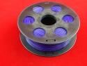 Фиолетовый PLA пластик Bestfilament для 3D-принтеров 1 кг (1,75 мм)