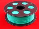 Изумрудный PLA пластик Bestfilament 1 кг (1,75 мм) для 3D-принтеров