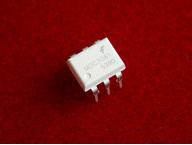 MOC3061M, Оптопара