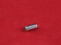 Неодимовый магнит N35 (5мм х 10 мм)