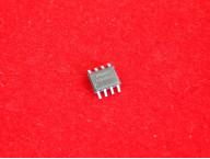CEM4953A MOSFET