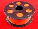 Красный ABS пластик Bestfilament 1 кг (1,75 мм) для 3D-принтеров