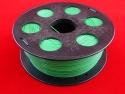 Зеленый ABS пластик Bestfilament 1 кг (1,75 мм) для 3D-принтеров