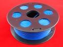 Синий ABS пластик Bestfilament 1 кг (1,75 мм) для 3D-принтеров