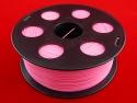 Розовый ABS пластик Bestfilament 1 кг (1,75 мм) для 3D-принтеров