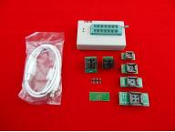 USB программатор MiniPro TL866CS