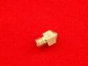 Сопло 0.2 мм для 3D принтера - MK7/MK8 Makerbot