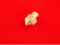 Сопло для 3D принтера - MK7/MK8 Makerbot, 0.5мм